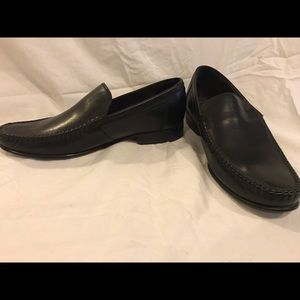 Ted Baker Simeen3 Loafers